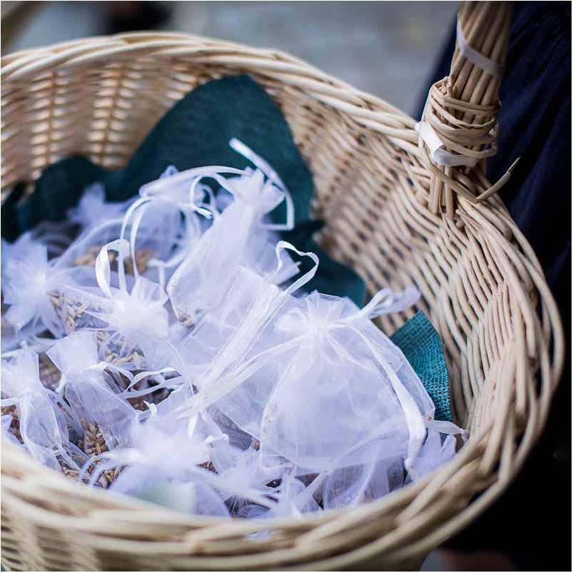 bryllupdetalje