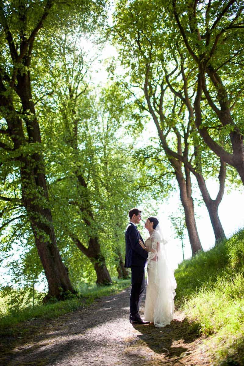 bryllupsfotograf aarhus - Bryllupsfoto