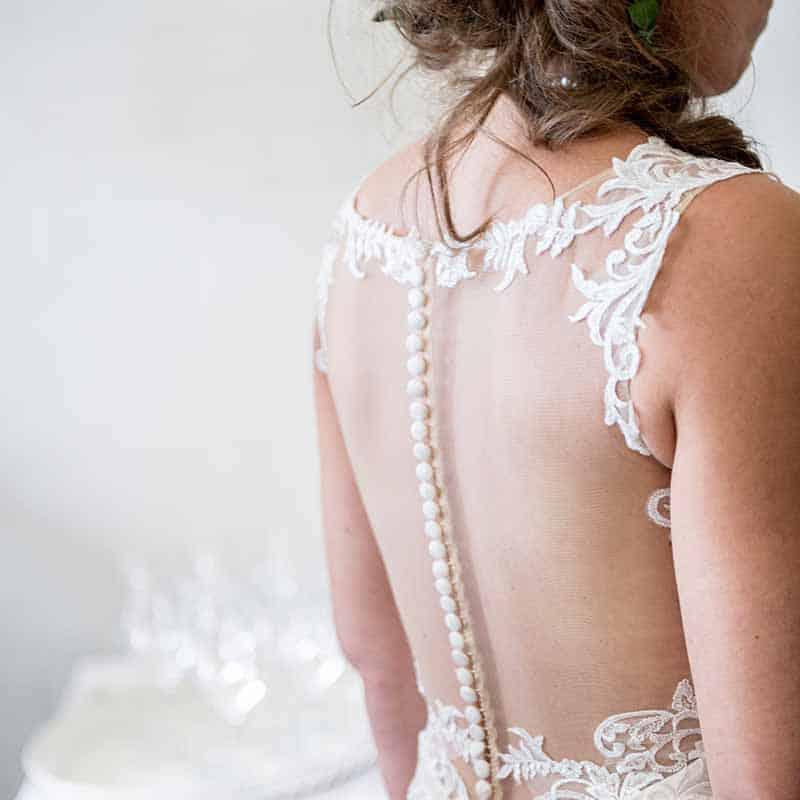 Stol på din bryllupsfotograf