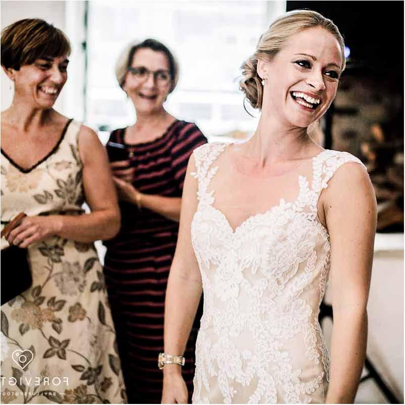fotograf til bryllup Centralværkstedet og Smedien
