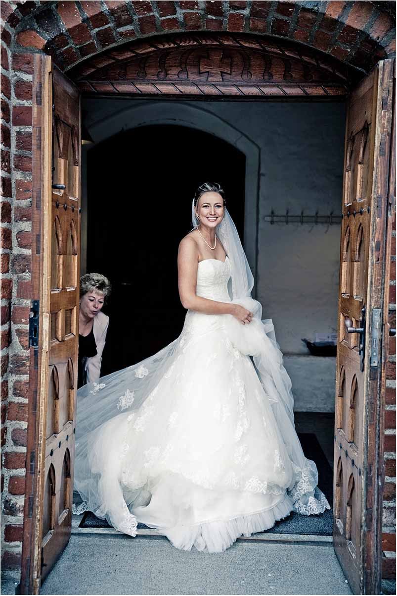 Bryllupsfotograf Toender - bryllupsfotograf Tonder