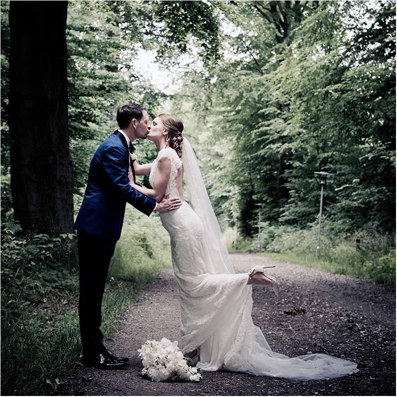 bryllupsfotograf 2