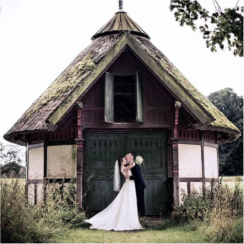 bryllupsfotograf-1-65