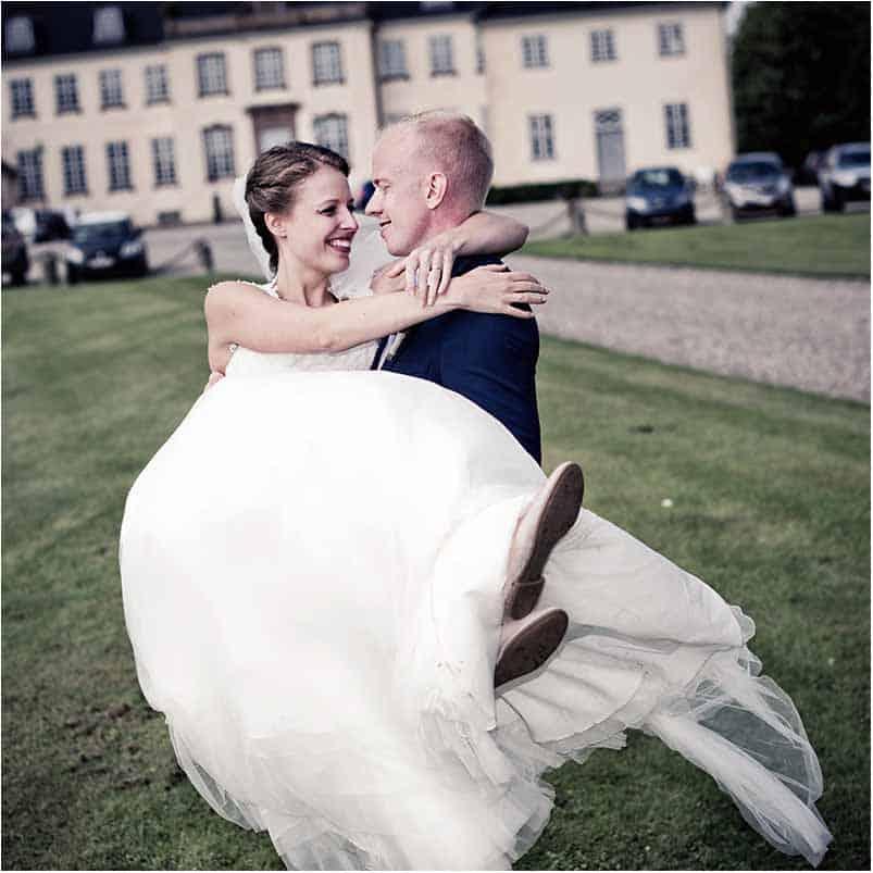 bryllupsfotograf-1-68