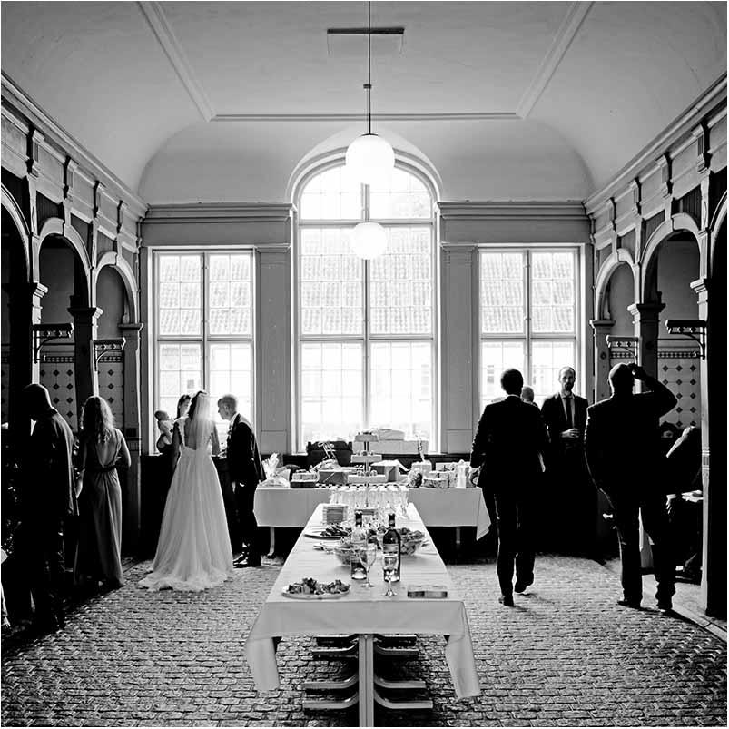 bryllupsfotograf-1-71