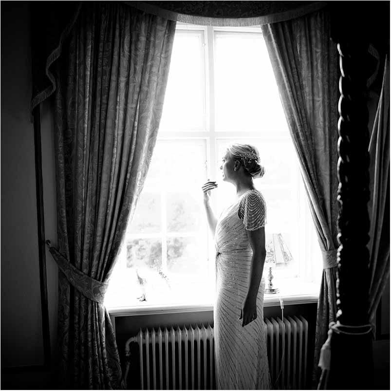 bryllupsfotograf-46