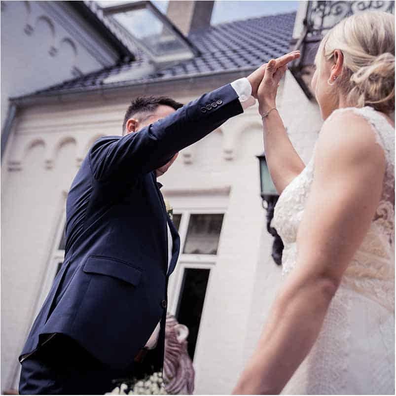 bryllupsfotograf-60