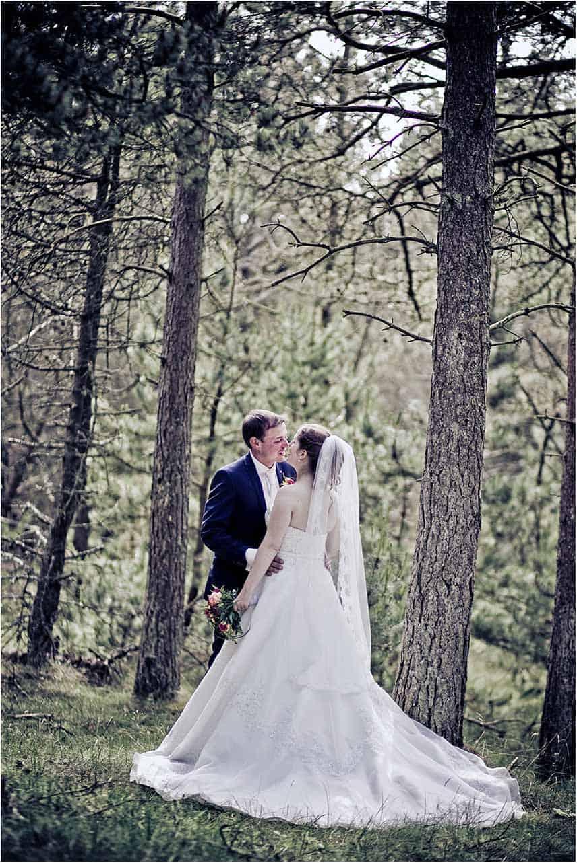 bryllupsfotograf-66 2