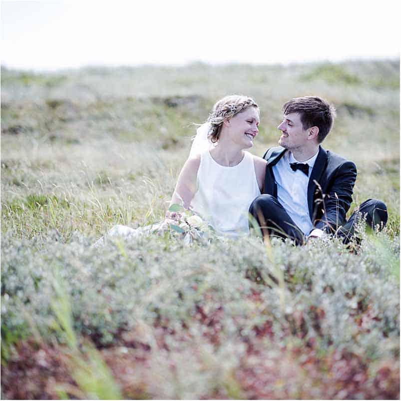 Aabenraa Bryllupsfotograf