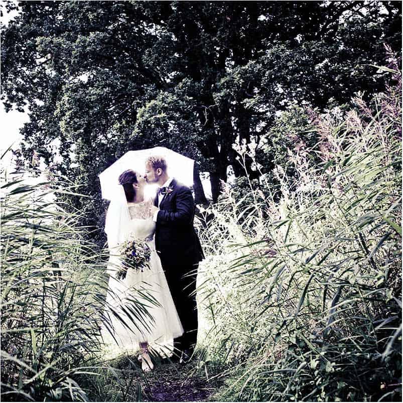 bryllupsfotograf-98