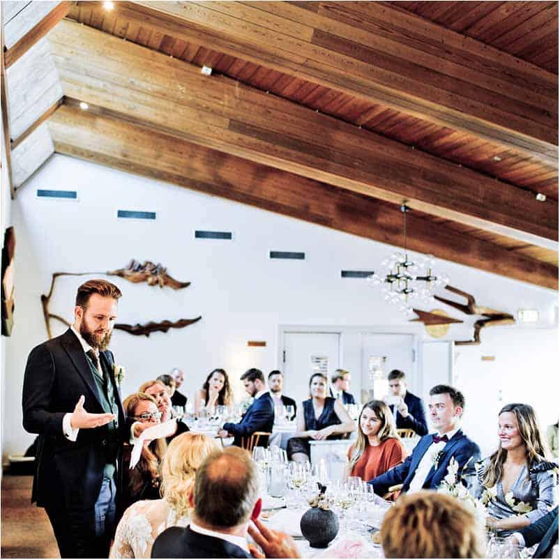 Bryllupsgaester Aarhus