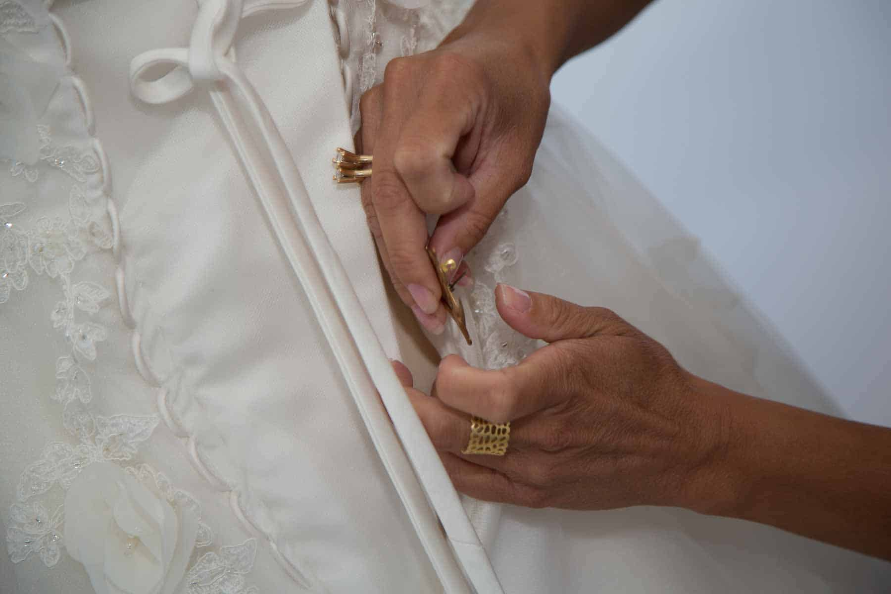 jobbet som bryllupsfotograf