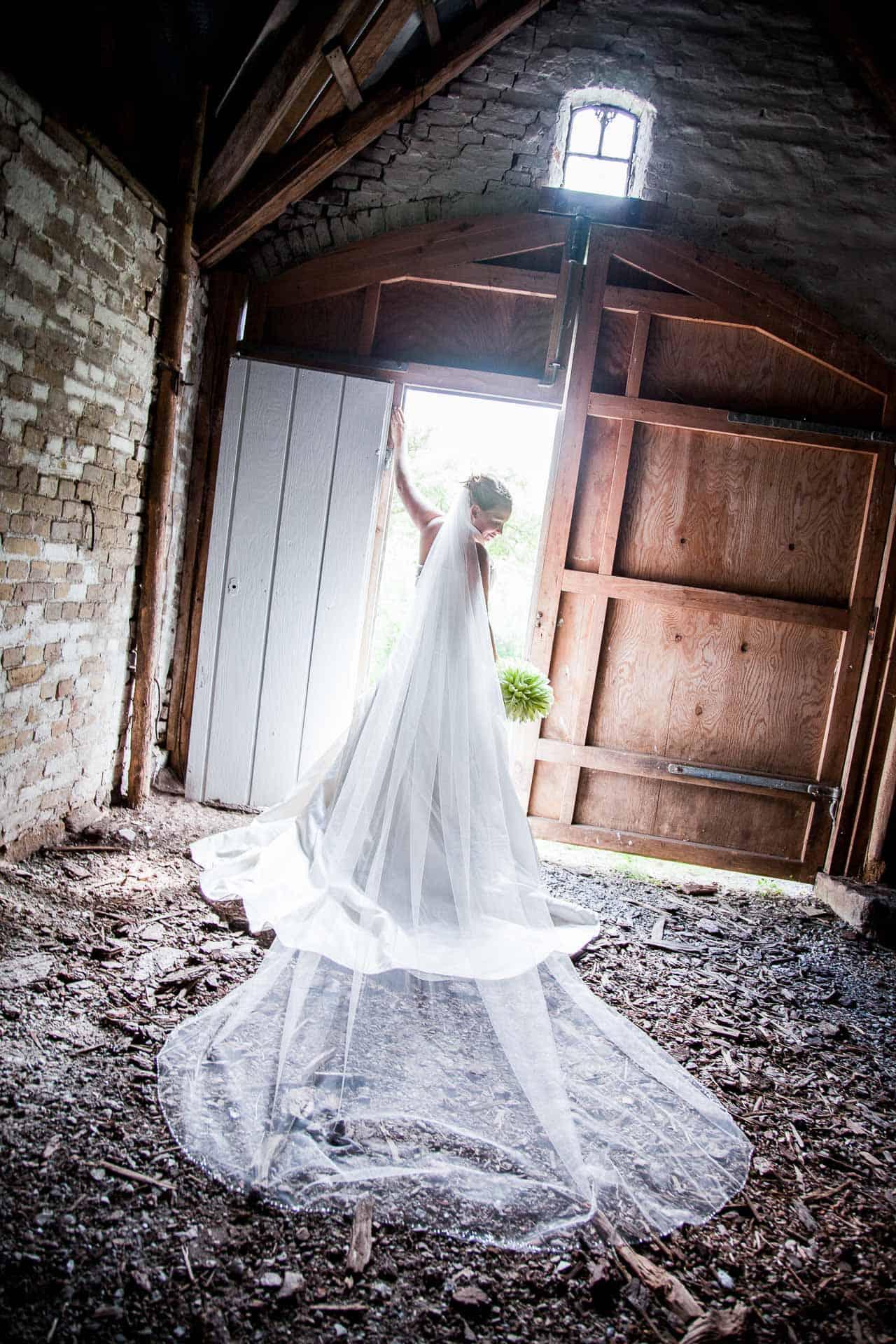 bryllup Fyn-34