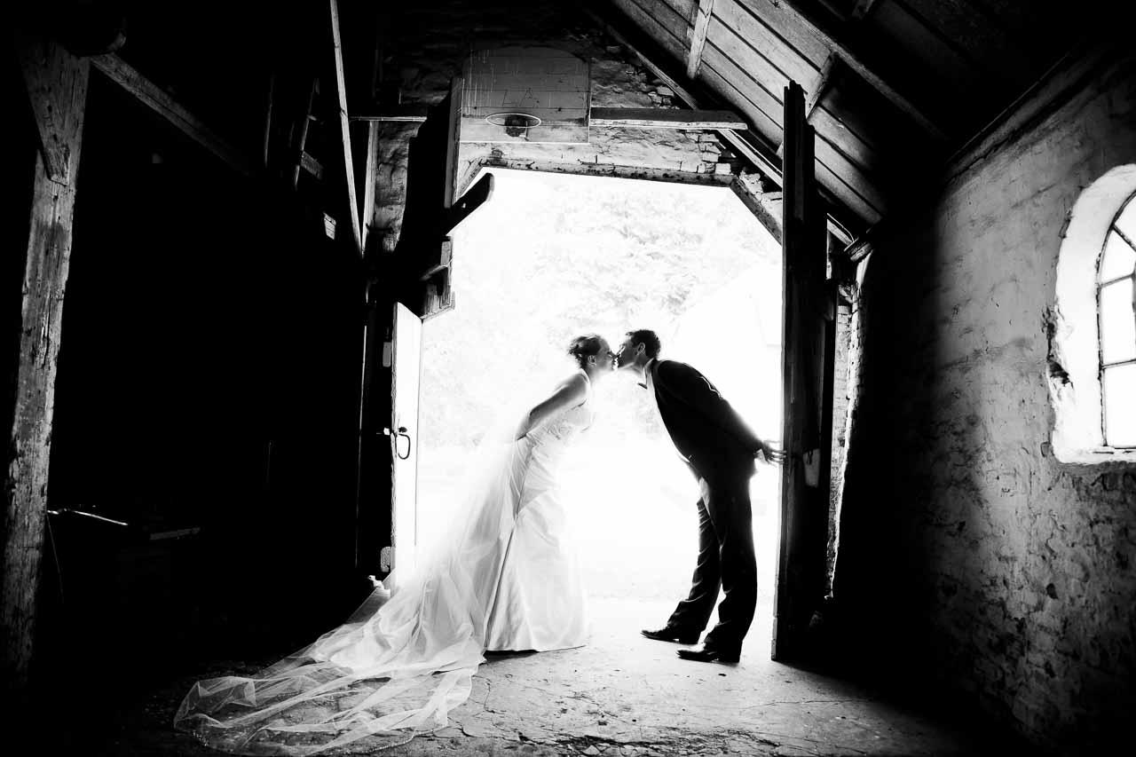 bryllupsfotograf i København