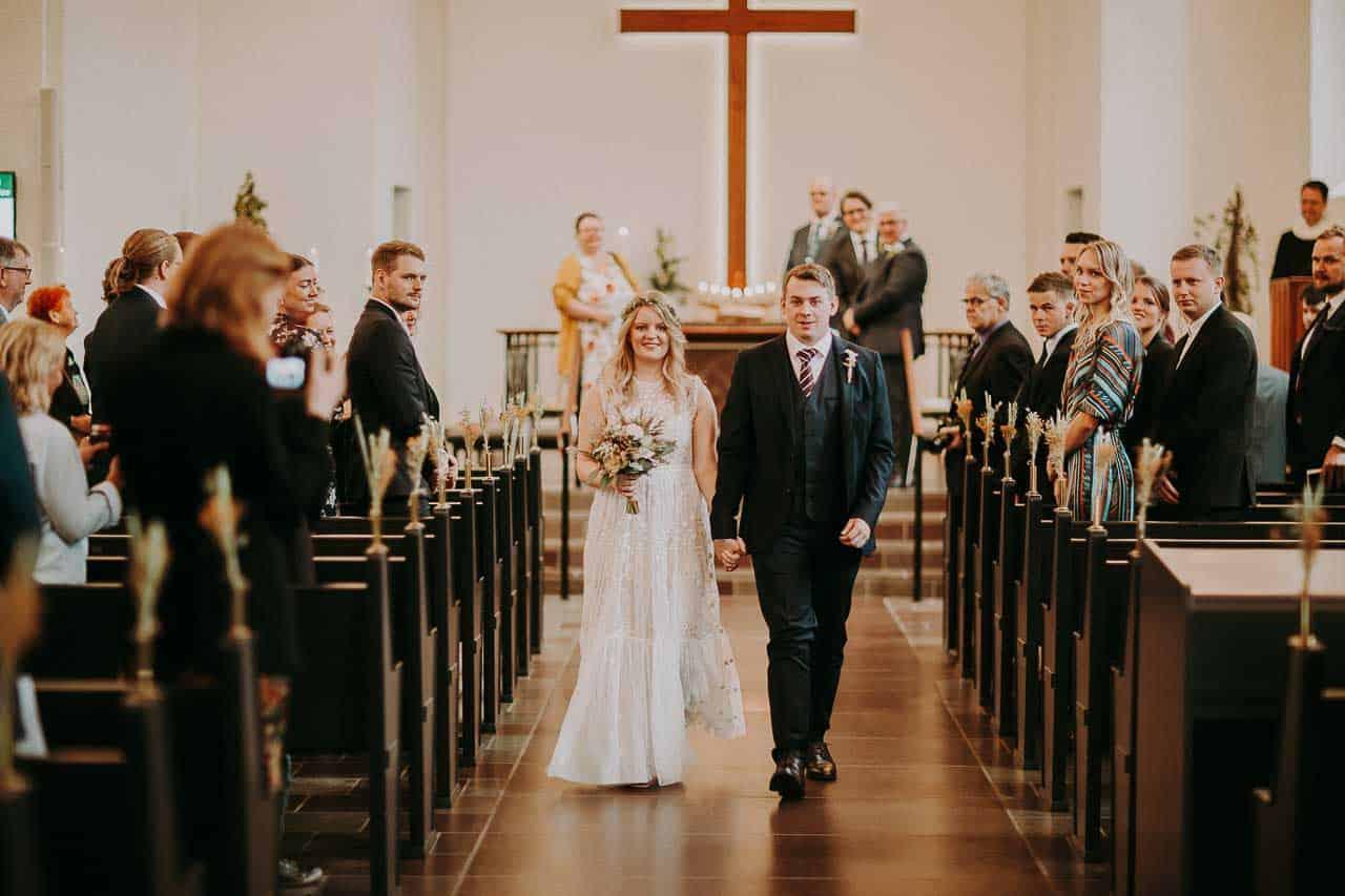 Hjælp til steder at holde brylluppet i midtjylland ...