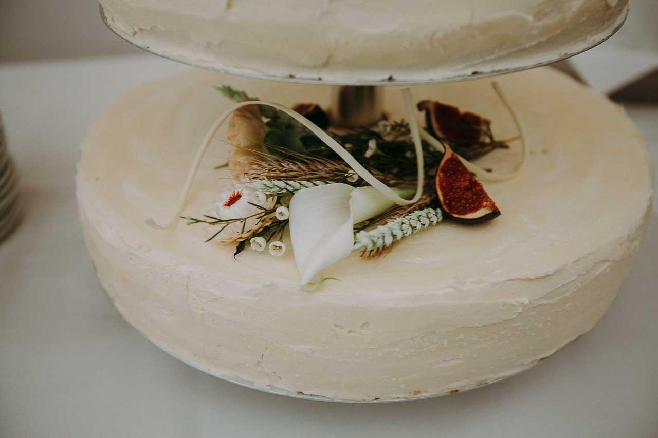 De Smukkeste Bryllupsbilleder | Professionel Fotograf