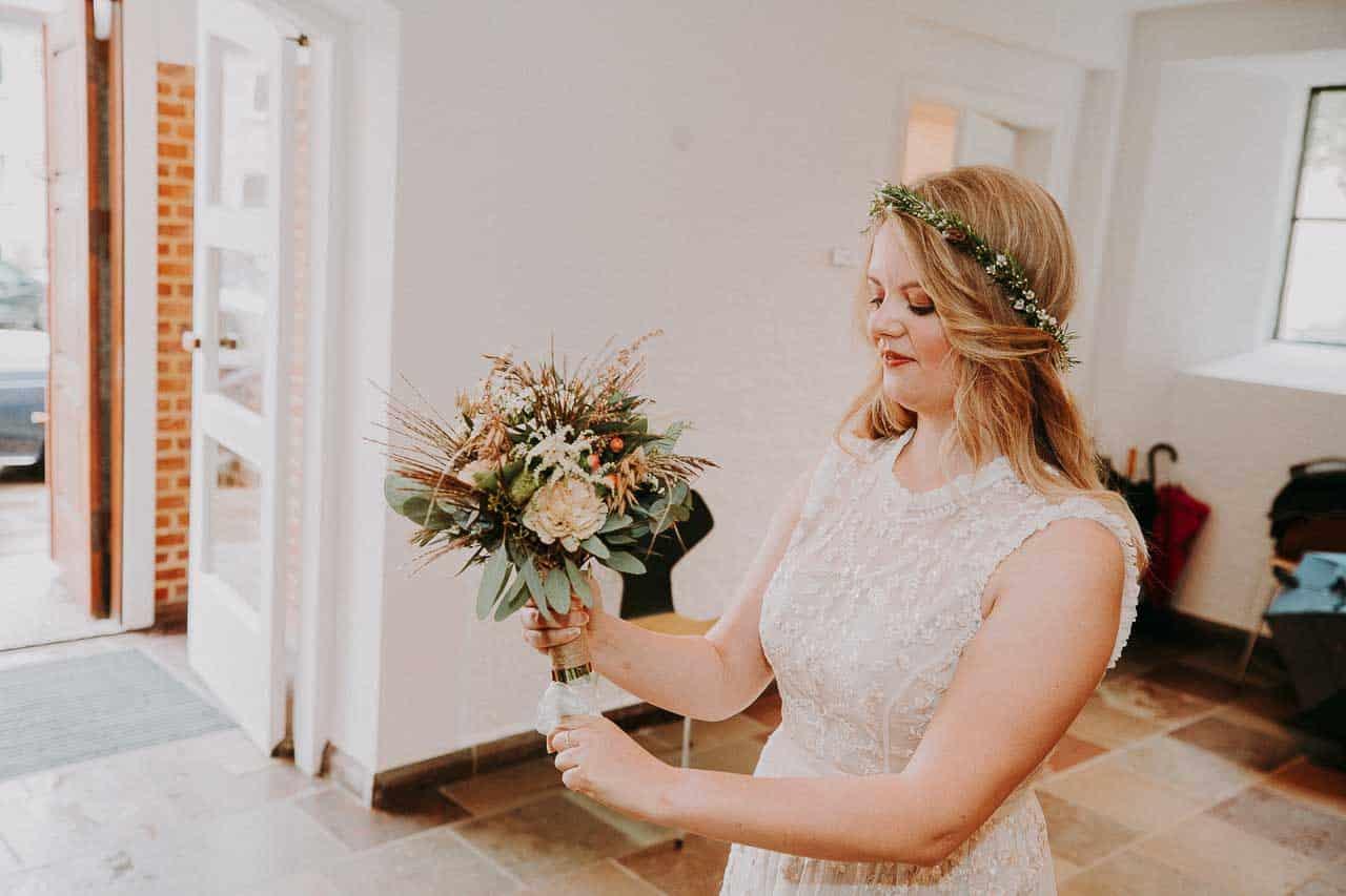 Planlægger du Navneændring, Attest, Dåb, Konfirmation, Bryllup