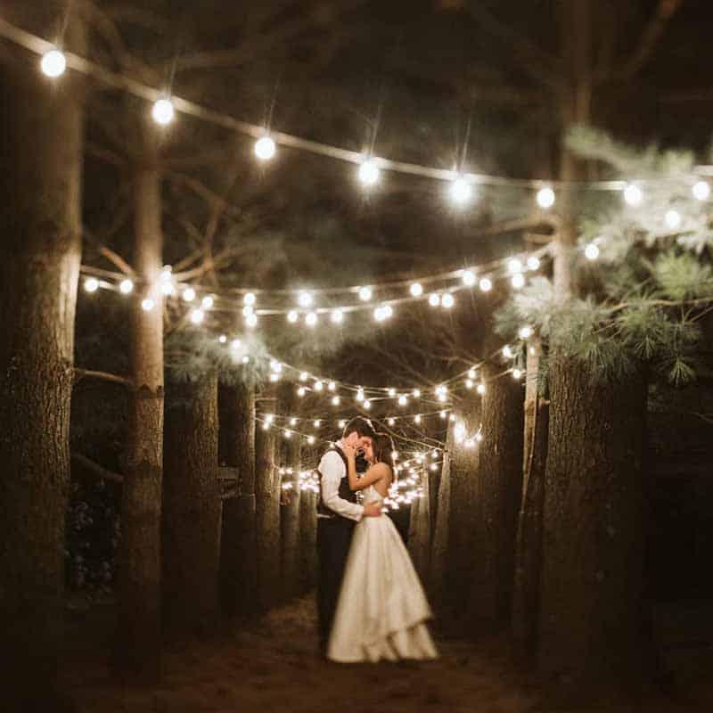fotograf bryllup - fotograf til bryllup