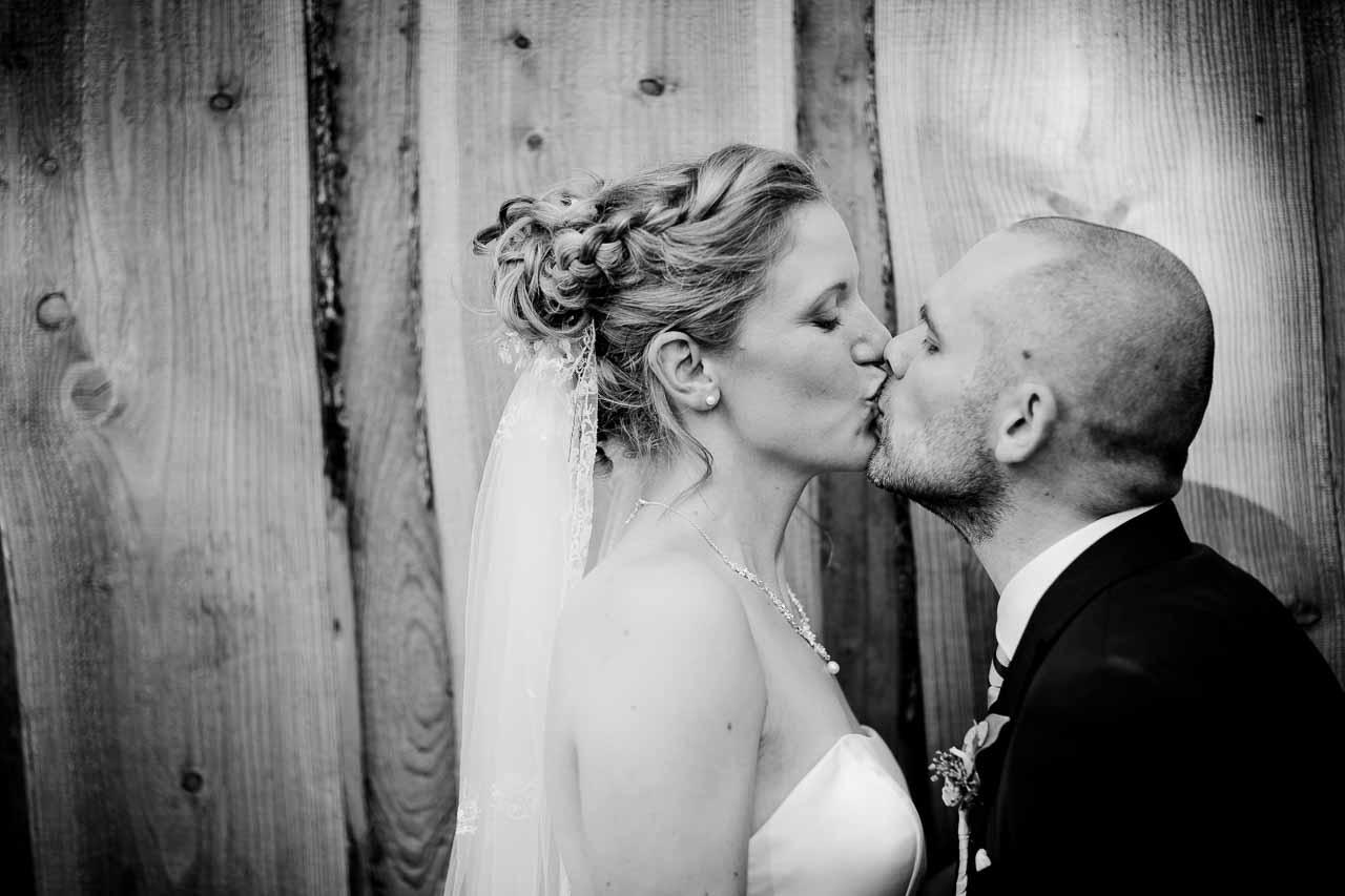 bryllupsfotograf album