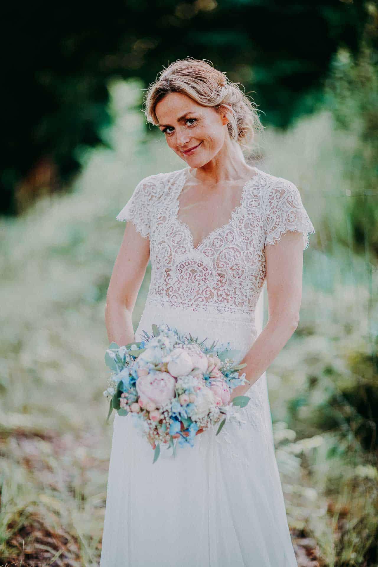 Erhvervs-, Portræt- & Bryllupsfotograf – Drone optagelser
