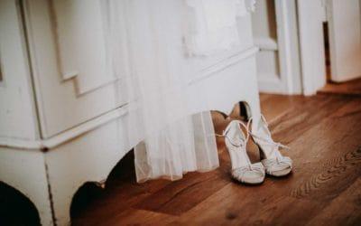 Bryllup på budget: Hvordan gør man det?