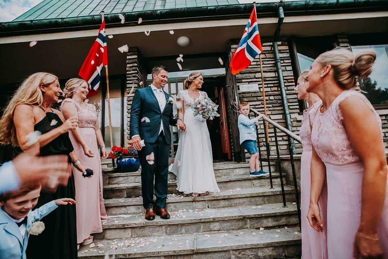 Hyr mig som Bryllupsfotograf | Bryllup | bryllupsfotobilleder