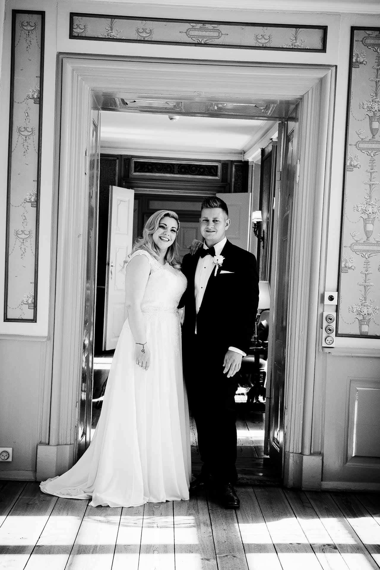 Bryllup Sjælland - konfirmationer, mødelokaler, barnedåb, selskaber, selskabslokaler, festarrangementer, hoteller, mad ud af huset, bryllupper