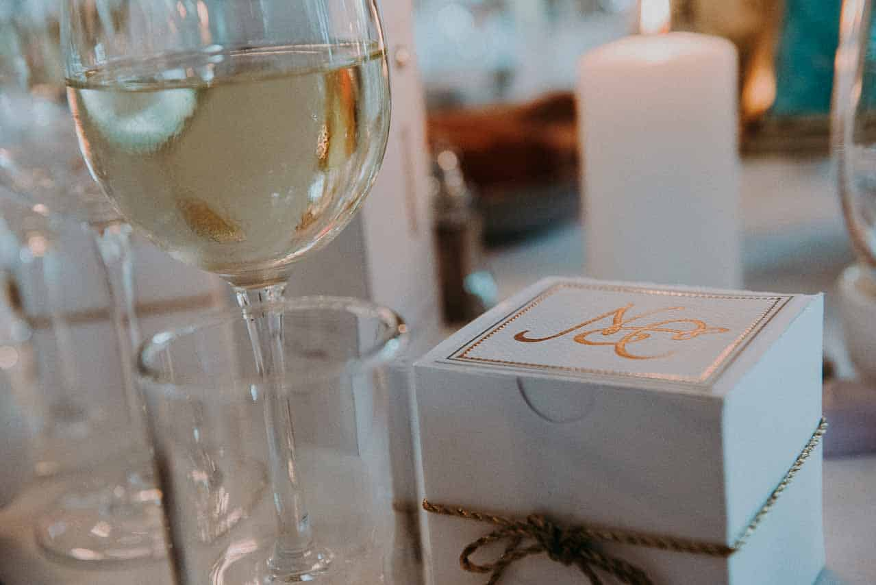 Dragsholm Slot bryllup | Wedding, Wedding dresses, Fashion