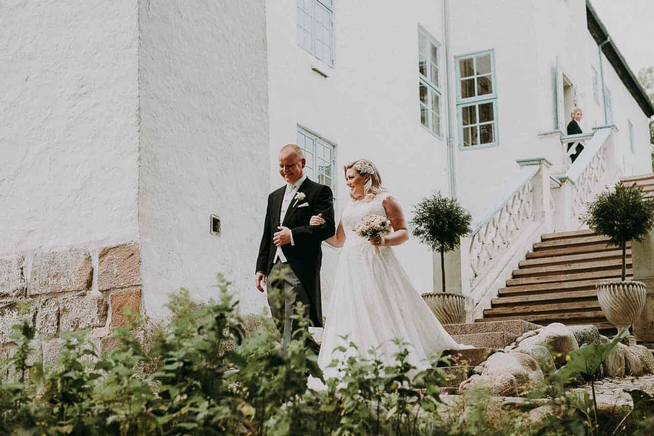 Flere billeder af dragsholm slot