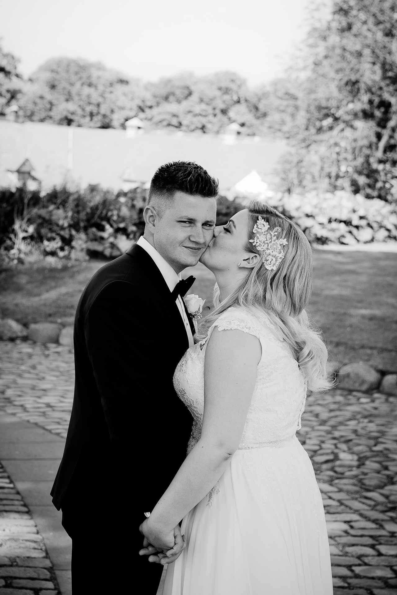 Hvad koster et bryllup egentlig ??