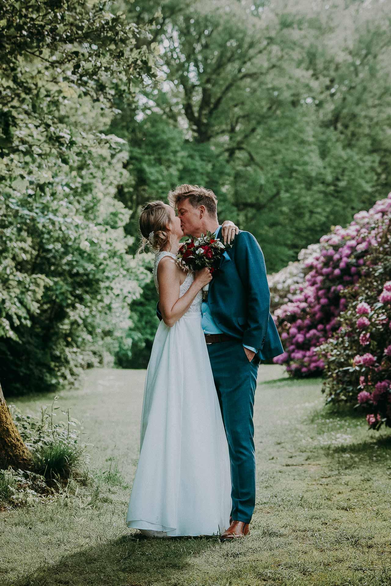 brudekjoler lilly