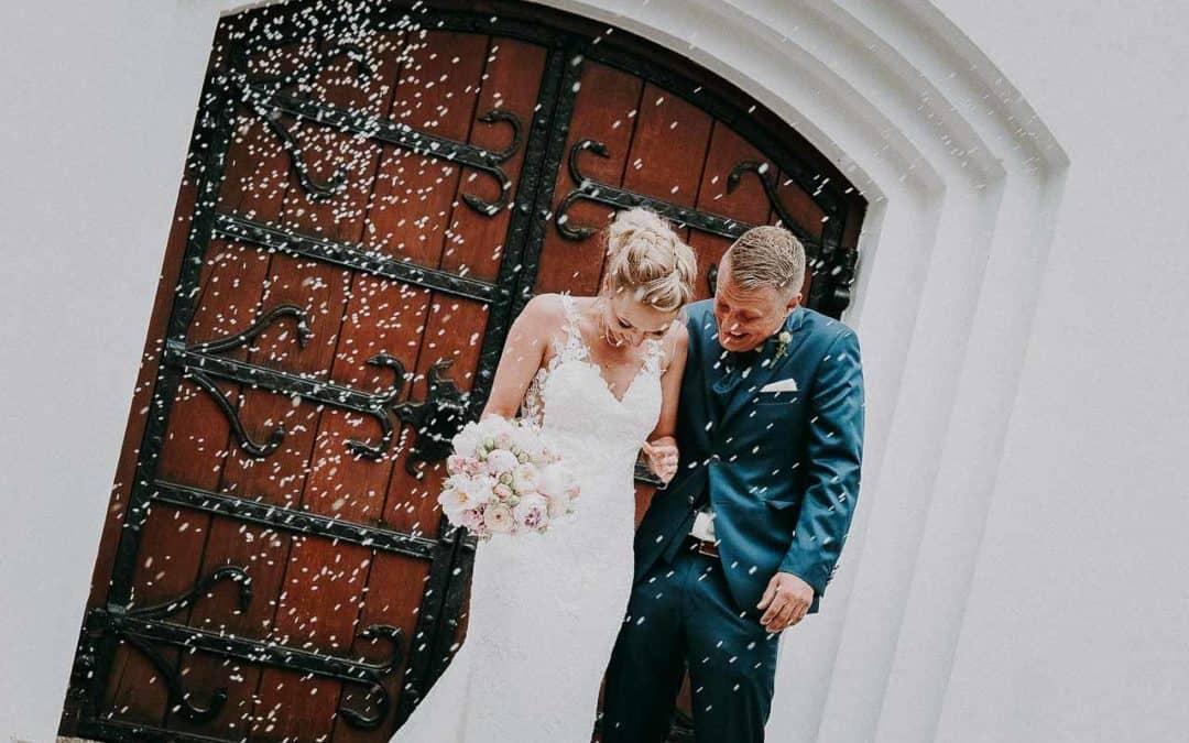 Markedsføringstips til bryllupsfotografer