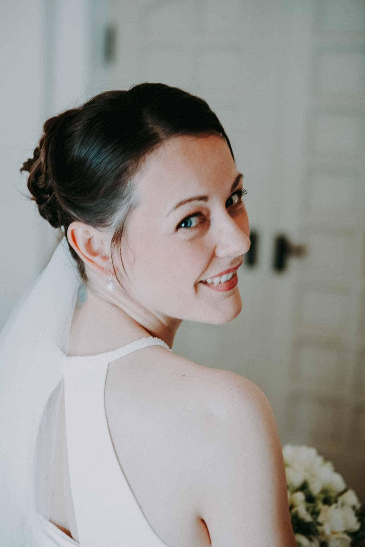 På udkig efter brudekjoler i Jylland?