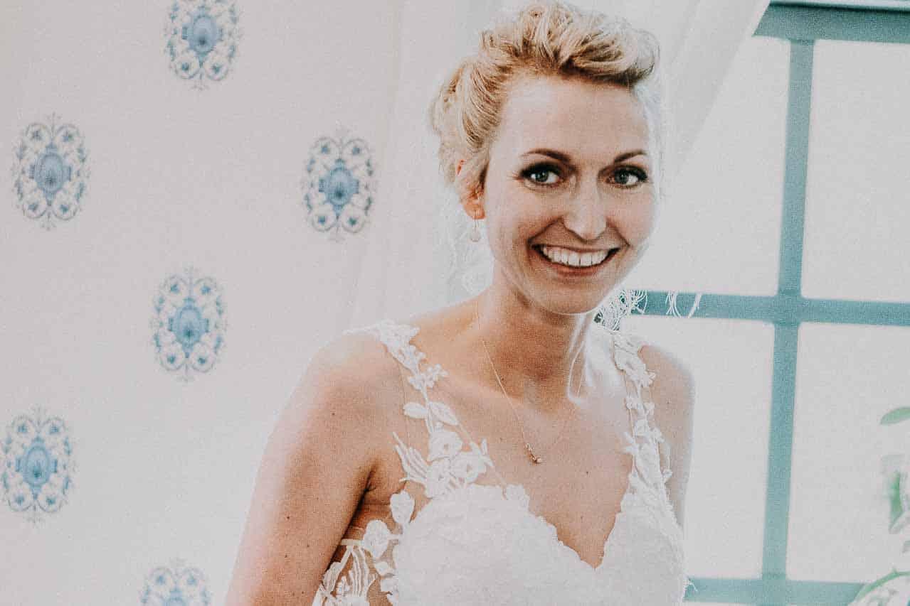 brudekjoler esbjerg