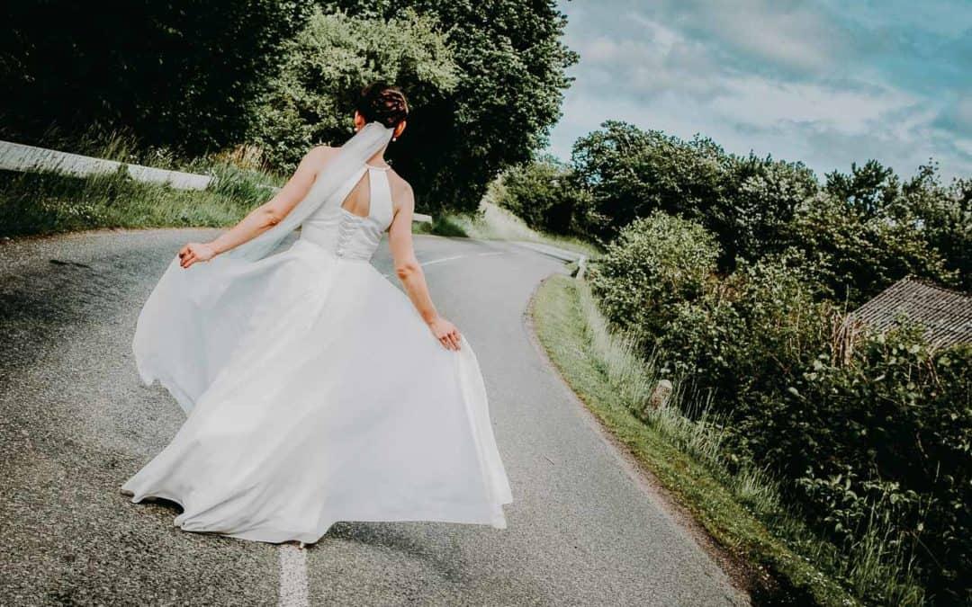 Undgå bryllupsfotokatastrofer