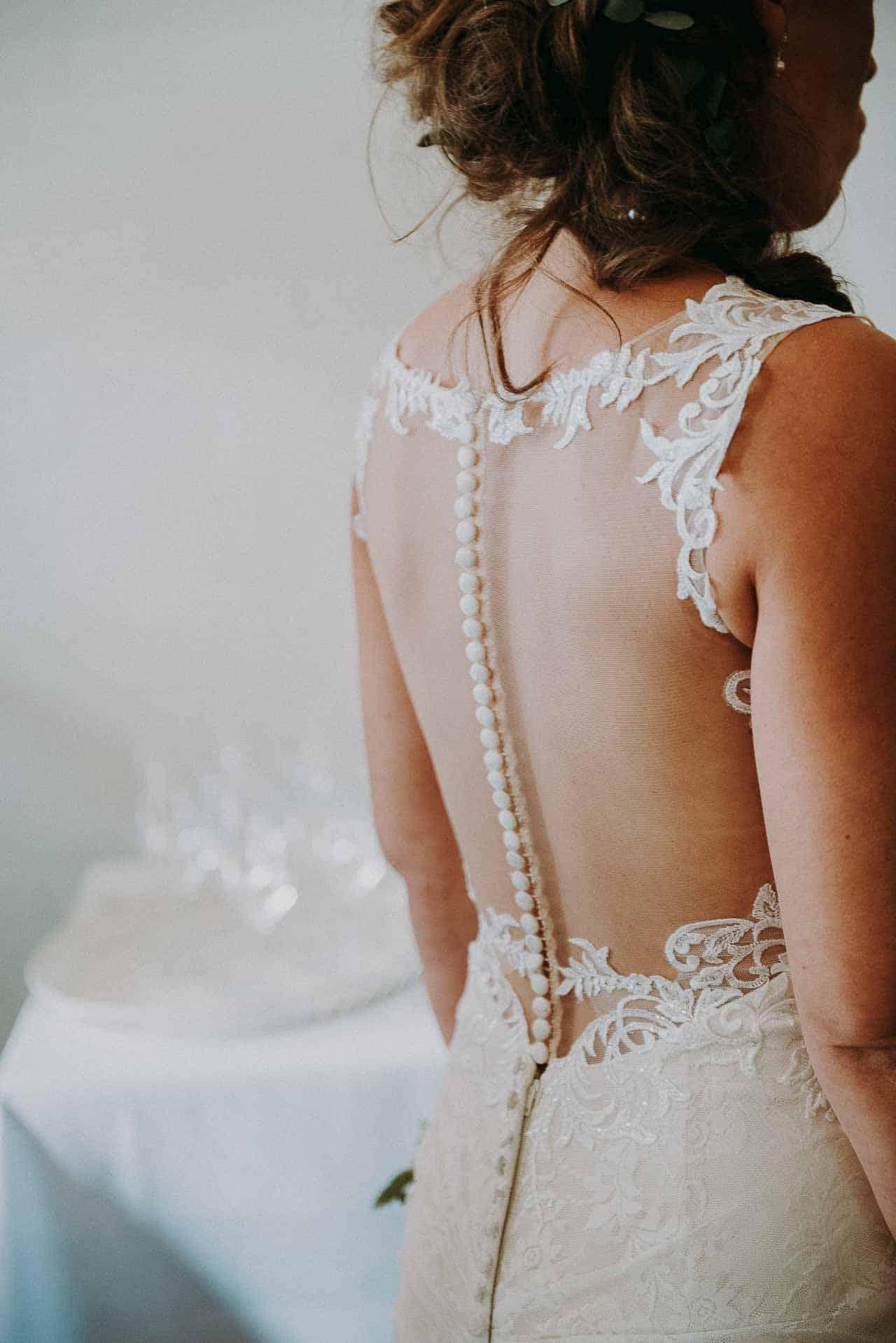 Find drømme brudekjolen