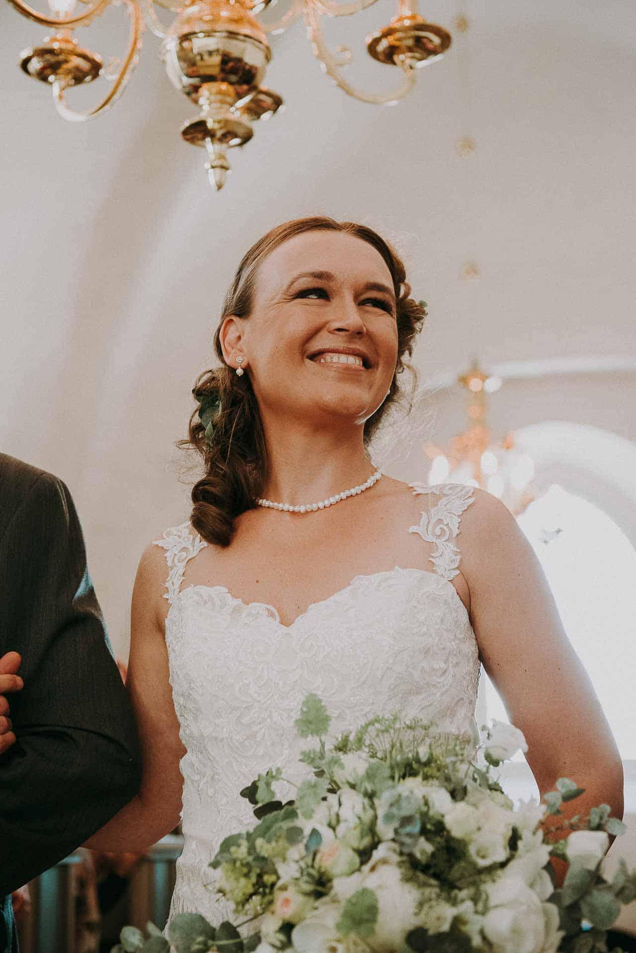 Brudekjoler | Flotte og billige brudekjoler | Altid skarpe priser
