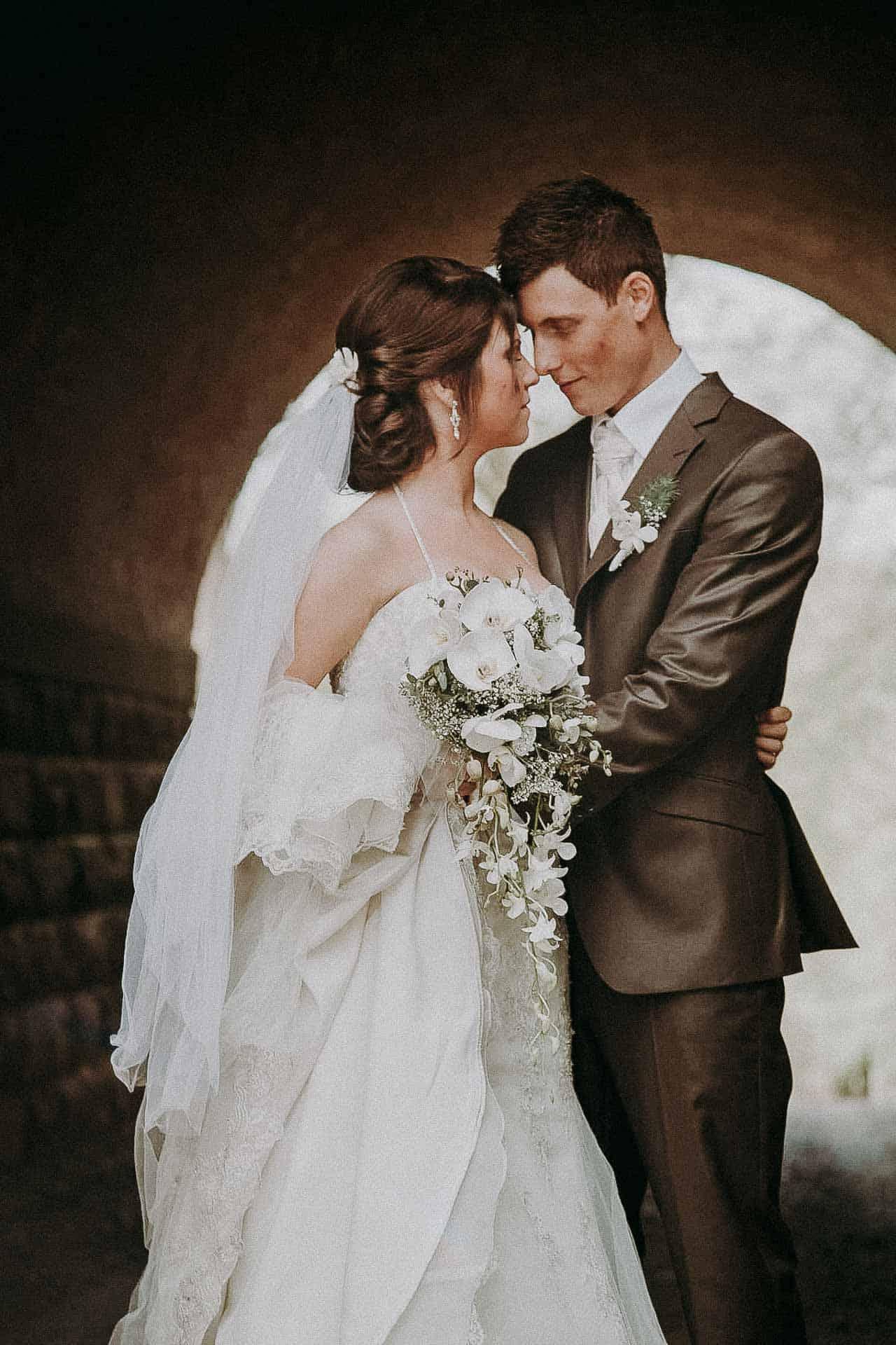 brudekjoler næstved