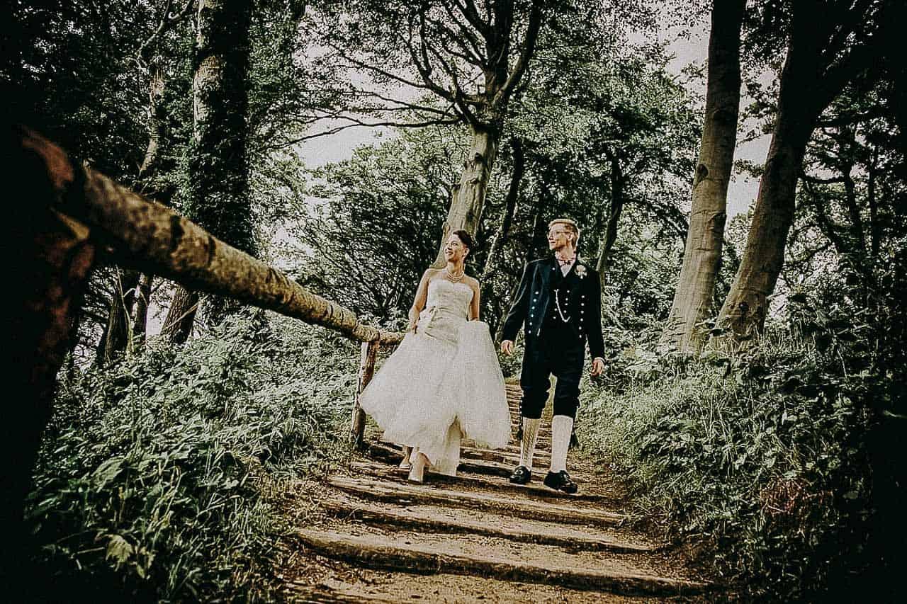 bryllupsfoto_dk