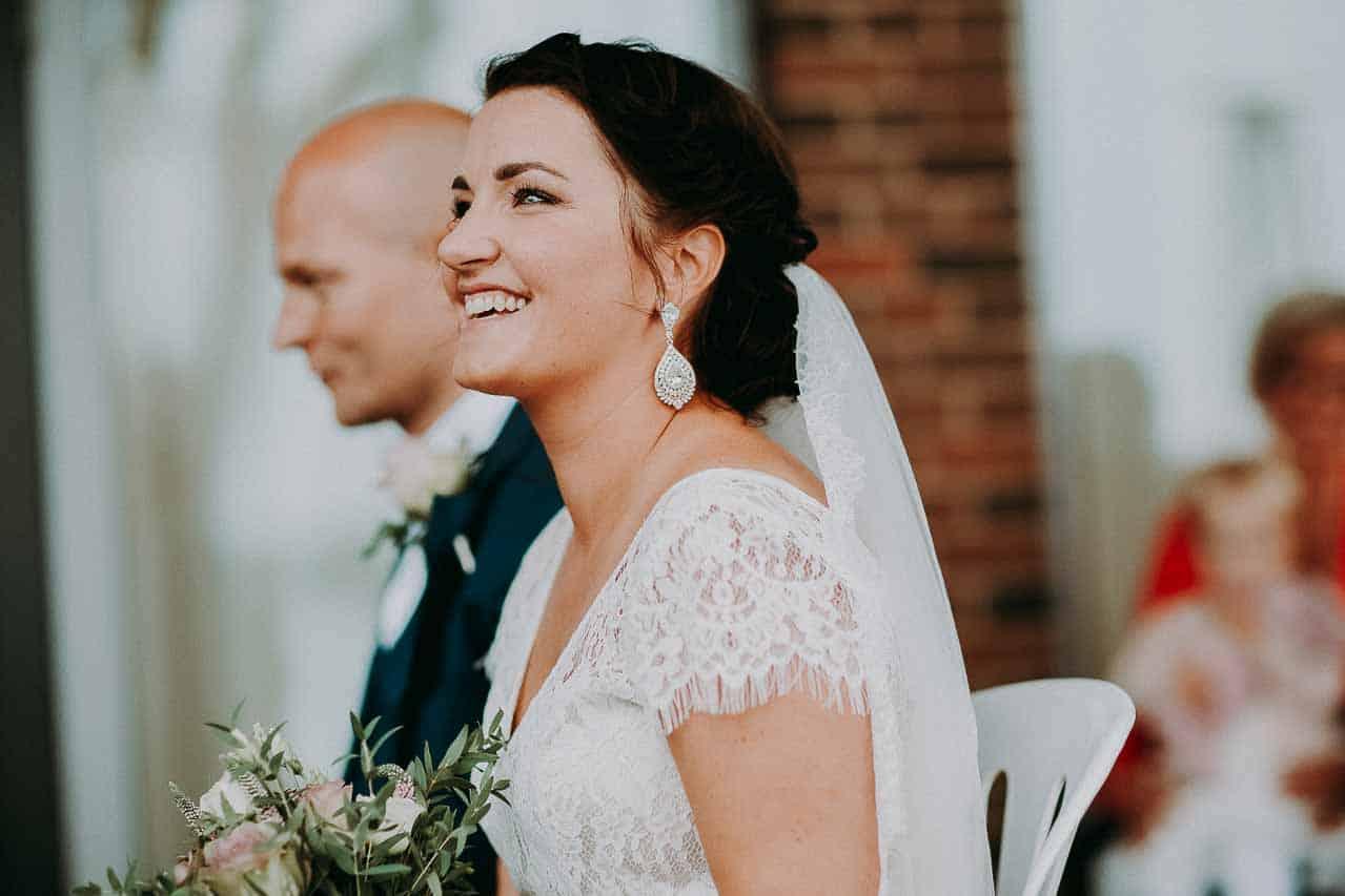 Brudekjoler København – Kjoler til bryllupsfest