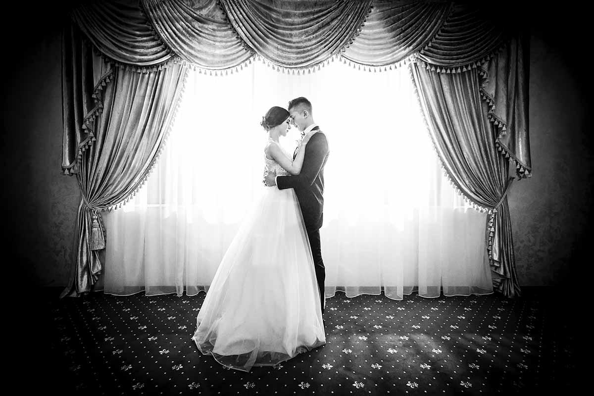 bryllupsmagasiner
