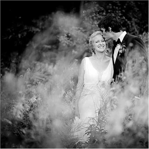 Aabenraa-bryllupsfotograf