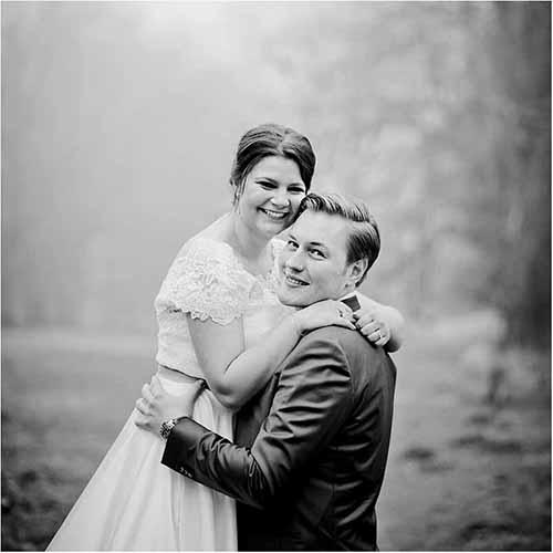 Bryllup-på-Fyn