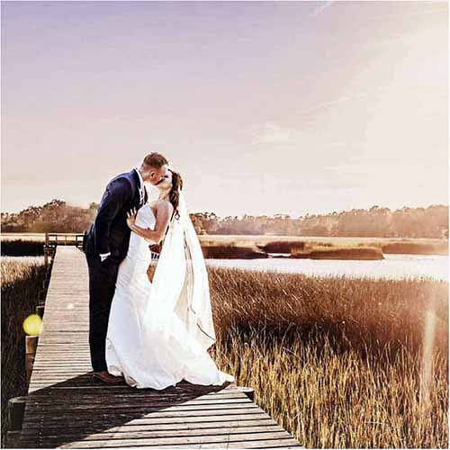 bryllupsfotograf-Aalborg