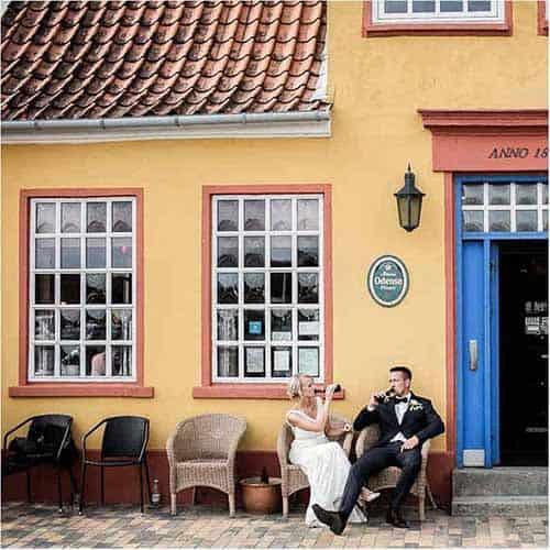 fotograf-soenderjylland