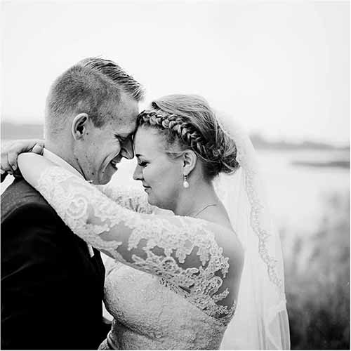 sjoerupgaard-bryllup