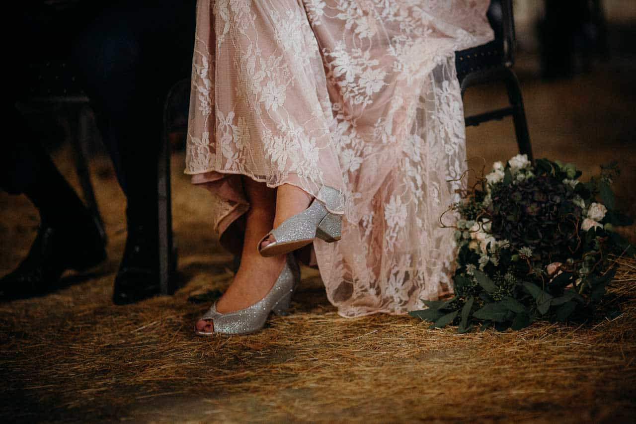 Bryllupsfotograf Fyn | Billeder og video all-inclusive