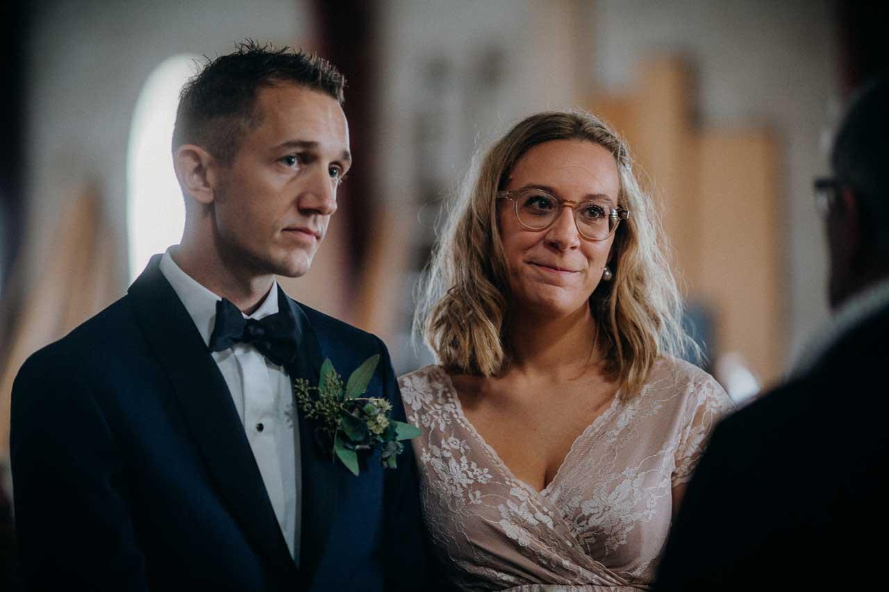 bryllup med overnatning fyn