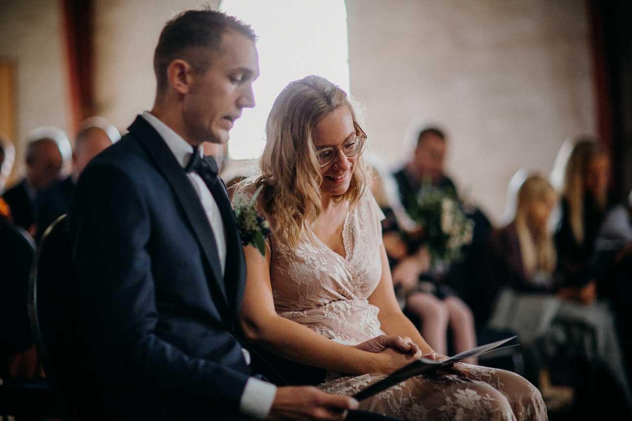 Bryllup på fyn/odense :) - Bryllupsforberedelser ...