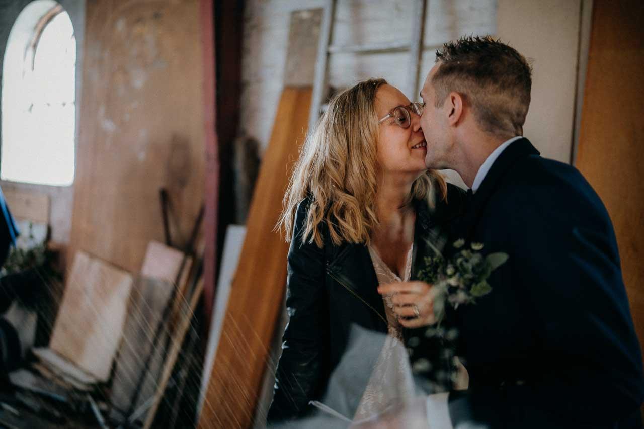 Bryllupslokaler | Smukke rammer til bryllupet | Slotsbryllup